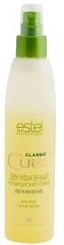 Estel Curex Classic Two-Phase Hair Conditioning Spray 200ml