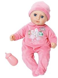 Кукла Zapf Creation Baby Annabell 702550