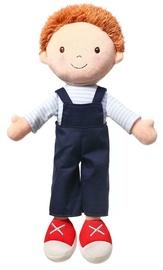 Кукла BabyOno Oliver 1097