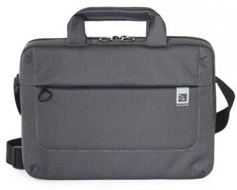 "Tucano Bag For 13"" Grey"