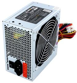 Whitenergy ATX 2.2 500W 05753