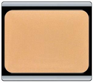 Artdeco Camouflage Cream 4.5g 8