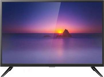 Televizorius Finlux FL 32-FHC-4550B