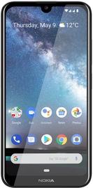 Nokia 2.2 Dual SIM Grey