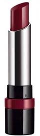 Rimmel London The Only 1 Lipstick 3.4g 810