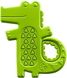 Прорезыватель Fisher Price Alligator DYF93