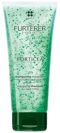 Šampūnas Rene Furterer Forticea Energizing, 200 ml