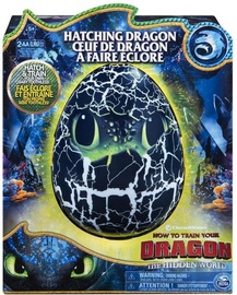 Spin Master How To Train Your Dragons Hatching Dragon