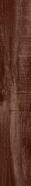 Akmens masės plytelės WOOD DREAM NOCE, 15X90 cm