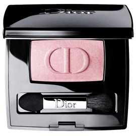 Dior Diorshow Mono Eyeshadow 2g 826