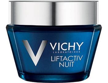 Näokreem Vichy LiftActiv Night Cream, 50 ml