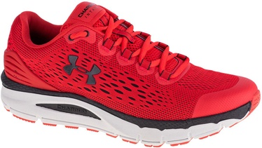 Under Armour Charged Intake 4 3022591-600 Red 41
