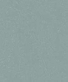 Tapetas flizelino pagrindu Rasch 441260 Selection Papier, melsvas tekstūrinis