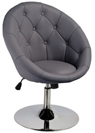 Signal Meble Armchair C-881 Grey