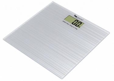 Весы для тела Luxpol Begood EB 824