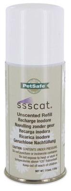 Biedētājs Pet Save Ssscat, 115 ml