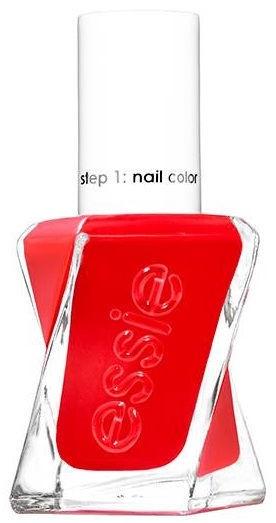 Nagų lakas Essie Gel Couture 270, 13.5 ml