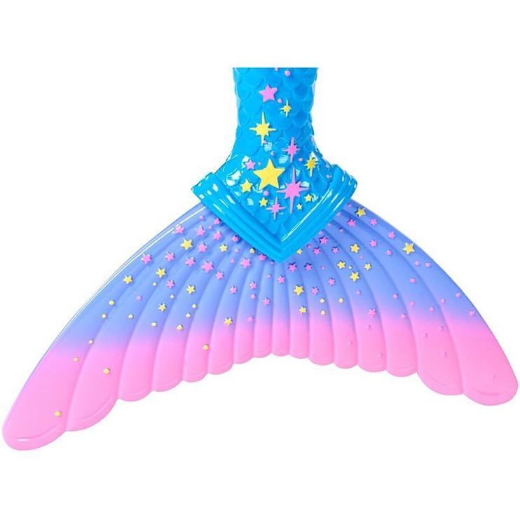 Mattel Barbie Dreamtopia Merman Doll FXT23