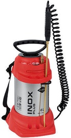 Mesto 3595F Compression Sprayer 6l