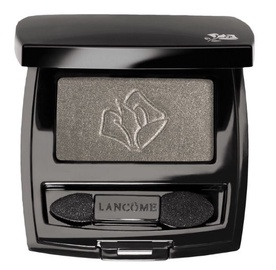 Lancome Ombre Hypnose Mono Eyeshadow 1.2g 202