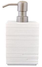 Ridder Brick 22150501 White
