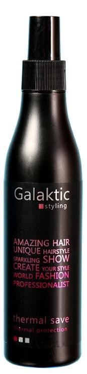 Profis Galaktic Thermal Save Hairspray 250ml