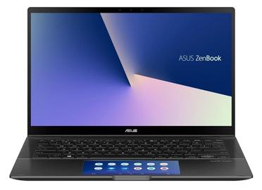 Asus ZenBook Flip 14 UX463FLC-AI070T PL