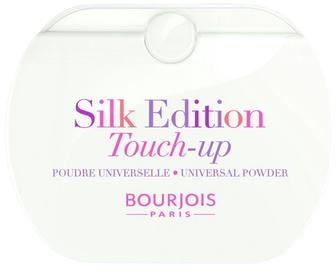 BOURJOIS Paris Silk Edition Touch Up 5.8g