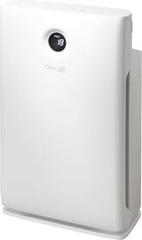 Clean Air Optima Air Purifier CA-509D