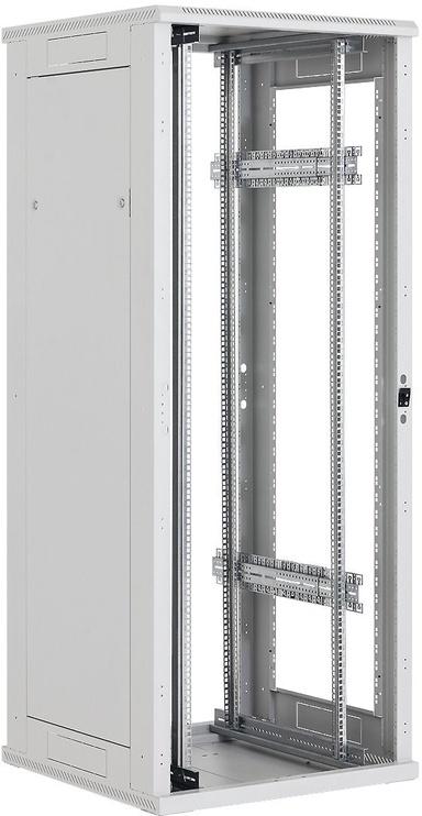 Triton RTA-42-A81-CAX-A1 Free Standing Cabinet