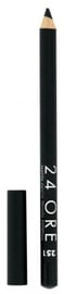 Deborah Milano Eye Pencil 24 Ore 1.5g 251