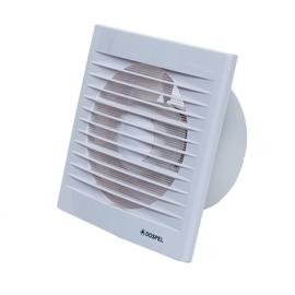 Ištraukiamasis ventiliatorius Dospel 150WP