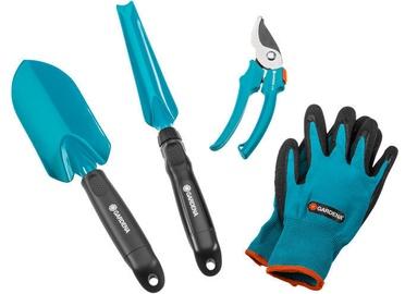 Gardena Combisystem Starter Kit 08965-30