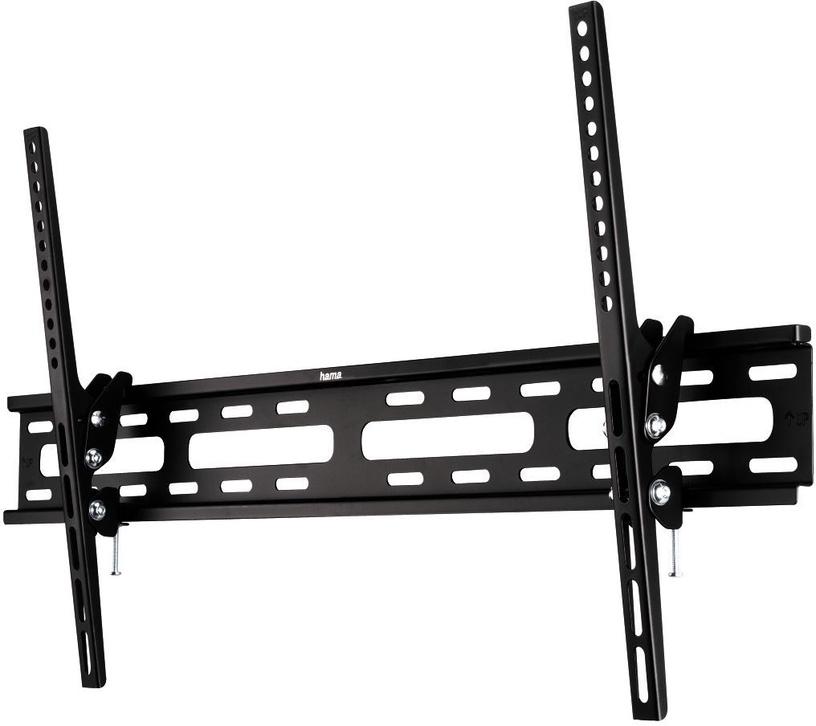 Hama Motion XL TV Wall Bracket 37-65''