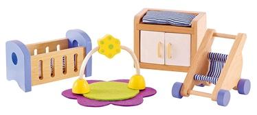 Добавки Hape Baby Room - Doll Furniture
