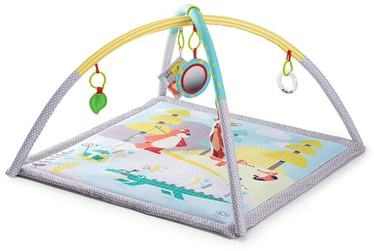 KinderKraft Play Mat Mily