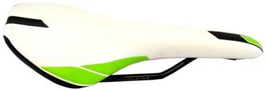 Velo VL-1489 White/Green
