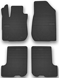 Frogum Dacia Sandero / Stepway II Rubber Floor Mats