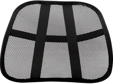 Fellowes Office Mesh Back Support 8036501