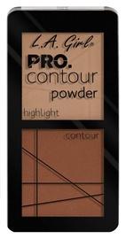 L.A. Girl Pro Contour Powder 5.6g 665