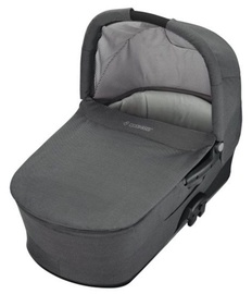 Maxi-Cosi Carrycot Concrete Grey