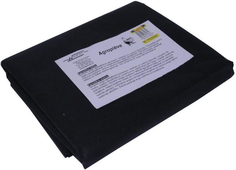 Wodar Agrofilm 1.6m Black