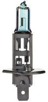 Bosma H1 12V 55W Blue Laser Light Bulb 2pcs