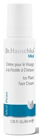 Dr.Hauschka Ice Plant Face Cream 40ml
