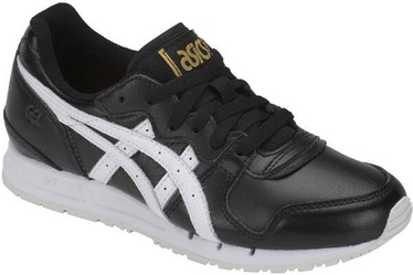 Asics Gel-Movimentum Shoes 1192A002-001 Black 36