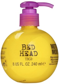 Tigi Bed Head Motor Mouth Cream 240ml