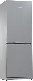 Šaldytuvas Snaigė Ice Logic RF31SM-S1MA210