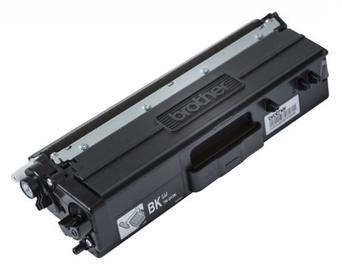 Lazerinio spausdintuvo kasetė Brother TN910BK Toner Cartridge Black