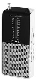 Kaasaskantav raadio Philips AE1530
