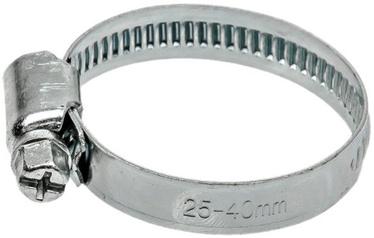 Ega Metal Clamp 25-40mm